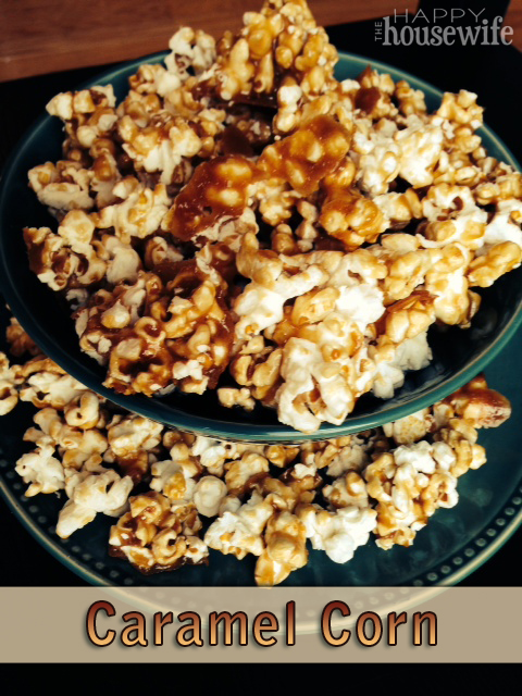 caramel-corn-recipe