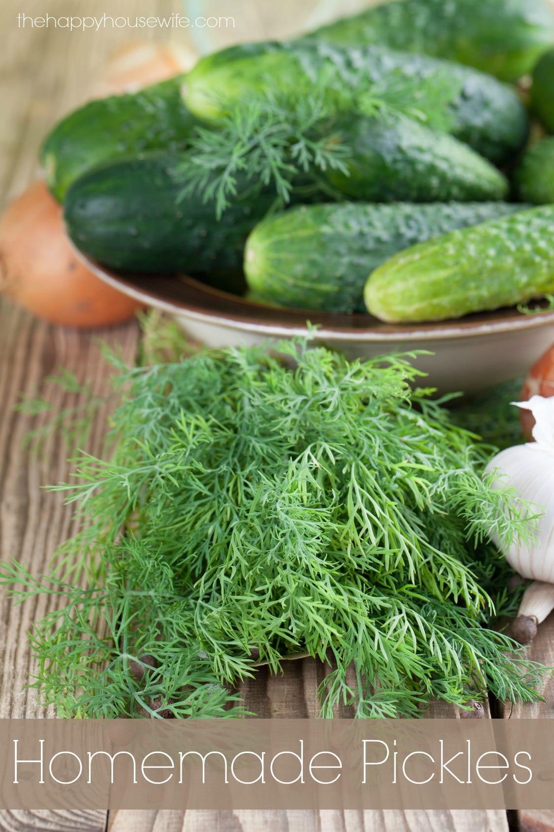 easy-homemade-pickles.jpg