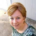 Linda Etherton