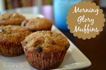 Morning_Glory_Muffins