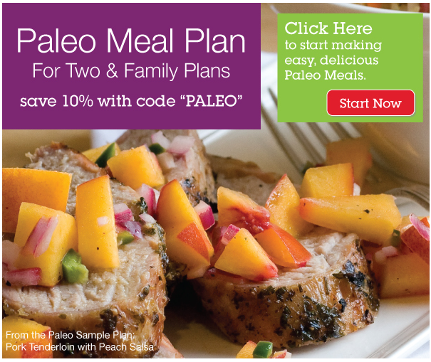 emeals paleo meal plans Paleo Snacks For College
