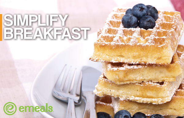 emeals_breakfast_image