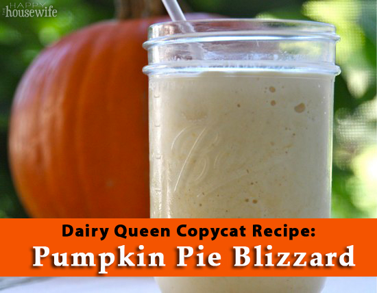 pumpkin-pie-blizzard