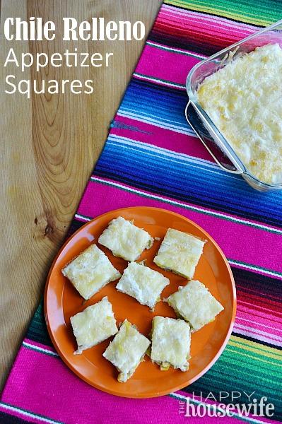 Chile_Relleno_Appetizer_Squares