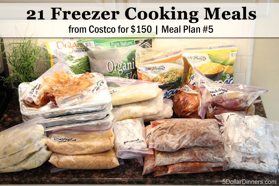 Costco-Meal-Plan-5-Freezer-Edition