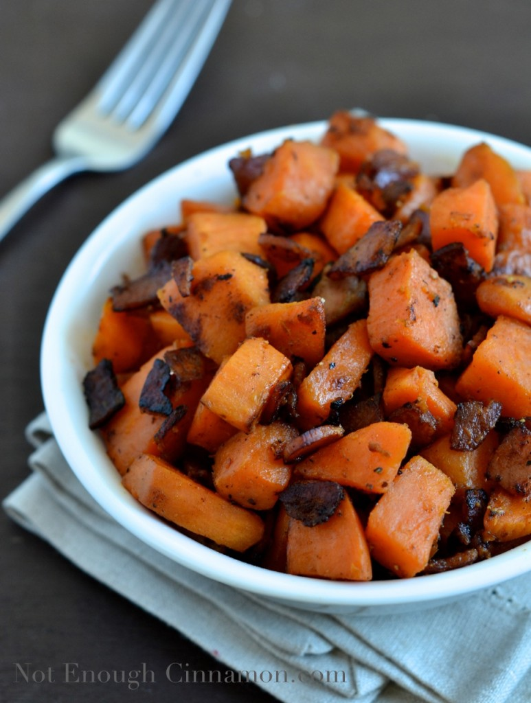 Bacon-and-Sweet-Potato-Skillet3-773x1024