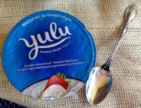 yulu_yogurt