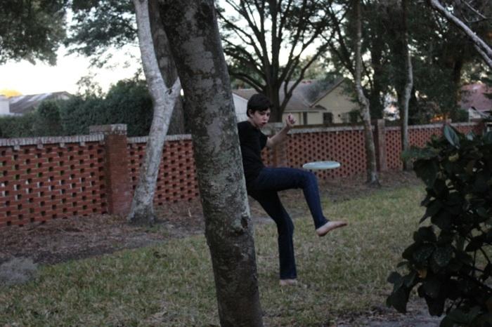 ACA_frisbee
