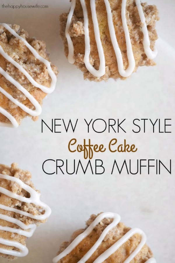 new-york-style-coffee-cake-crumb-muffins-photo