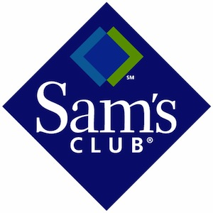 Happy Club Logo http://thehappyhousewife.com/deals/check-out-sams-club-for-free25-gift-card-offer/