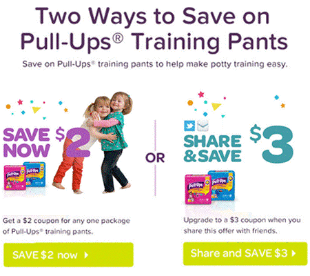 huggies pullups printable coupons