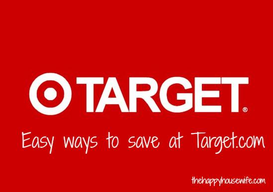 free-shipping-target
