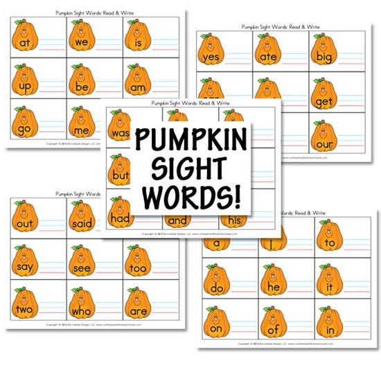pumpkinsightwordspromo_thumb
