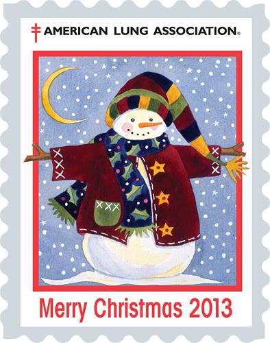 christmas-seal-2013