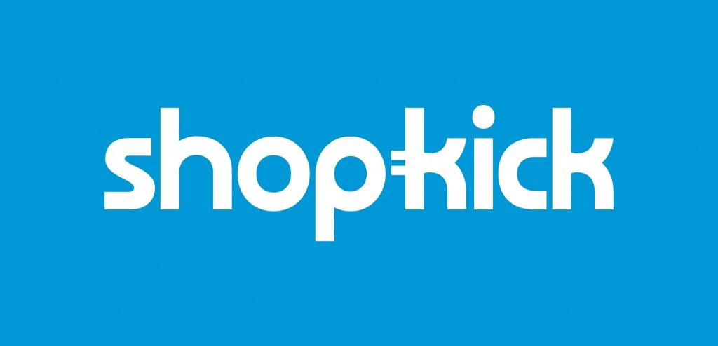 shopkick_Logo_large