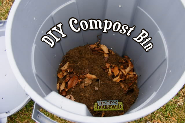 diy-compost-bin