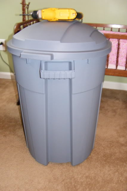 diy compost bin1