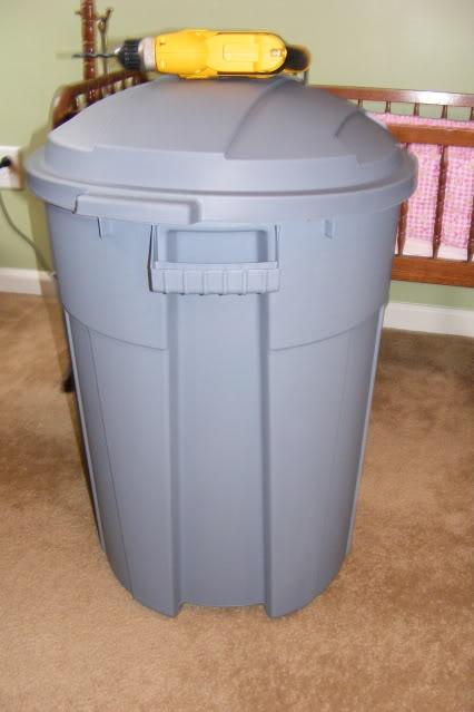 diy compost bin1