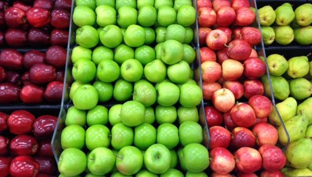 Healthy-Produce