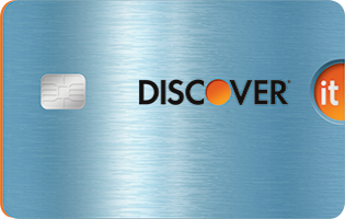 discover-chip-card