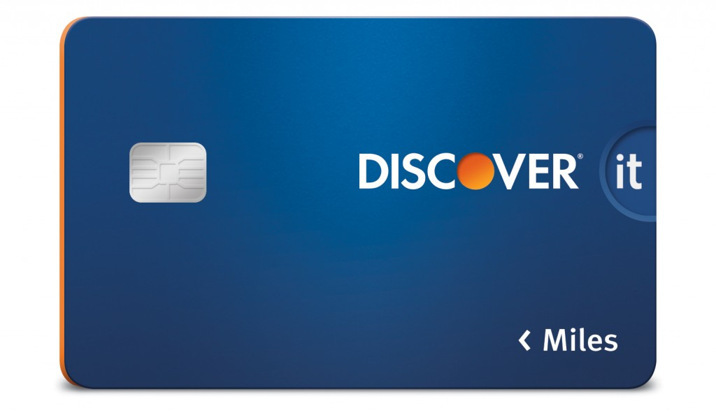 DISCOVER_MILES_654_Card