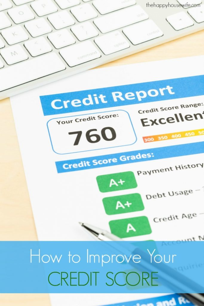 how to cancel free credit score