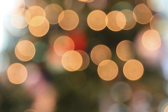 IMG 5267 Family Christmas Traditions
