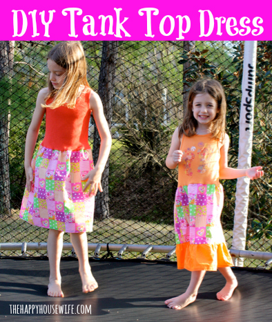 tank_top_dress_DIY