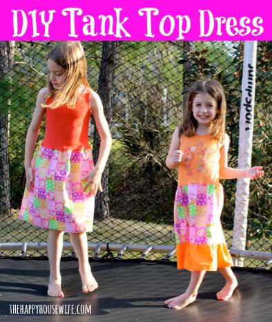 tank_top_dress_DIY
