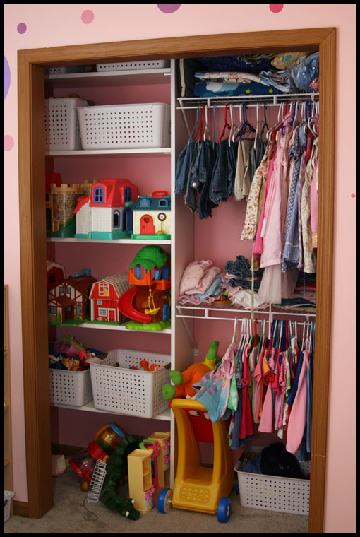 Admirable Three Easy Space Saving Solutions In A Small House The Happy Largest Home Design Picture Inspirations Pitcheantrous