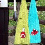 BBQTowels_thumb[1]