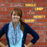 DIY_Infinity_Scarf