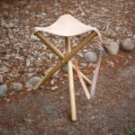 diy_camping_stool