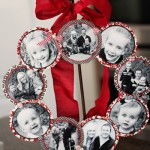 sm-photo-wreath