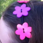 flower-headband1