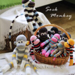 how-to-sew-sock-monkey