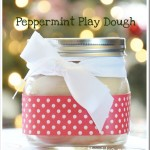 peppermint-play-dough-1wm_thumb