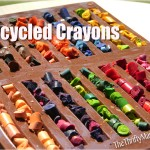 recycled-crayons