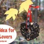 Gift-Idea-for-Bird-Lovers
