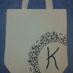 Tutorial-Hand-Painted-Or-Rhinestone-Tote-Bag