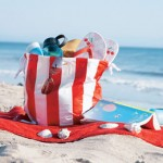 duct-tape-beach-tote