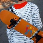skateboard-sling