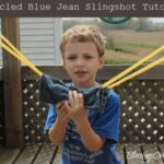 slingshot-tutorial