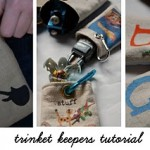 trinket keeps tutorial