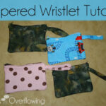 zippered-wristlet-tutorial