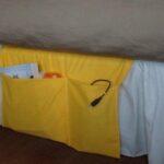 Homemade-Gift-bedside-organizer-5-1024x768
