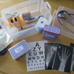 doctor kit