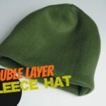 fleece-hat-tutorial
