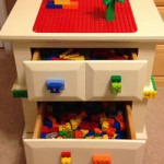 play_ideas_lego_table