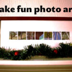Make-Fun-Photo-Art